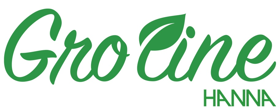 GroLine-Hanna-Logo.jpg