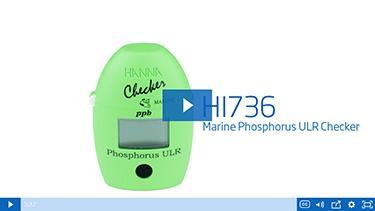 Watch the Phosphorus ULR Video