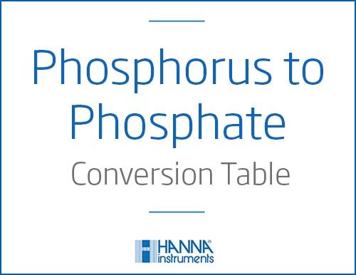 Phosphorus-to-Phosphate-Conversion-Table.jpg
