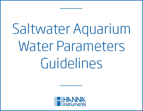 SaltwaterParameters.jpg